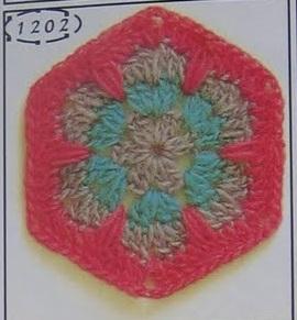1202 (270x291, 39Kb)