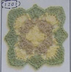1201 (249x254, 31Kb)
