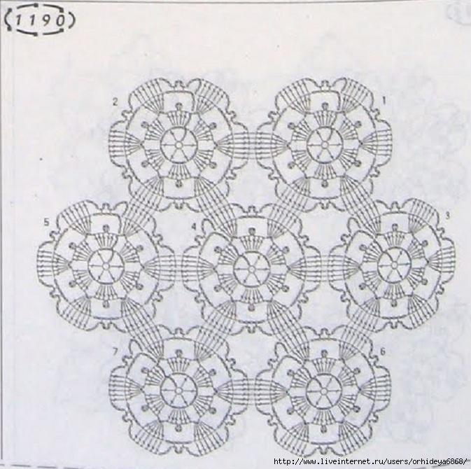 01190 (673x670, 239Kb)