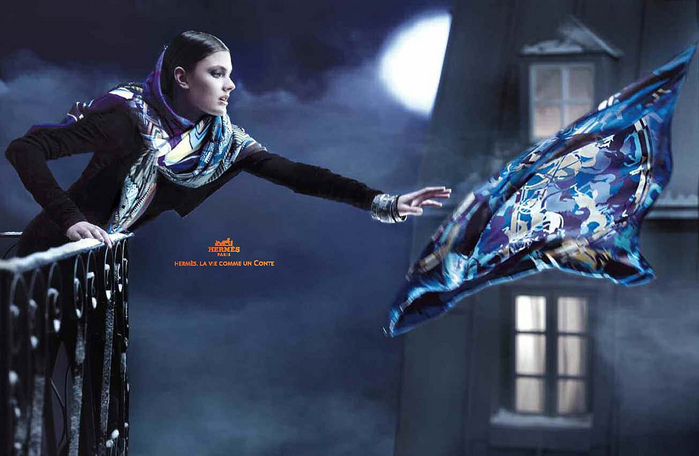 hermes-fw-2010-ad-campaign-1 (700x456, 139Kb)