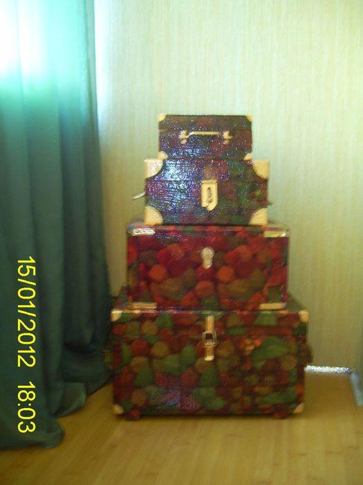 PIC_0153 (525x700, 43Kb)