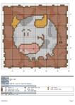 Превью cow1 (496x700, 383Kb)