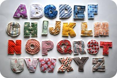 alfabeto5 (400x267, 30Kb)