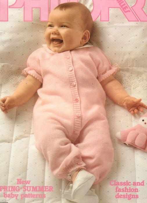 baby (506x700, 64Kb)