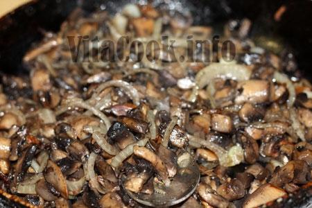 salat-lubovnica-2 (450x300, 115Kb)