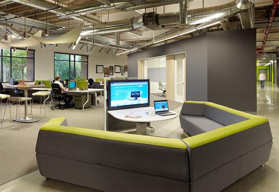офис5 (570x392, 86Kb)