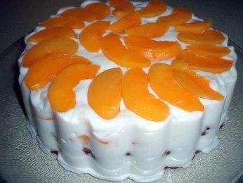 творожный торт (346x260, 20Kb)