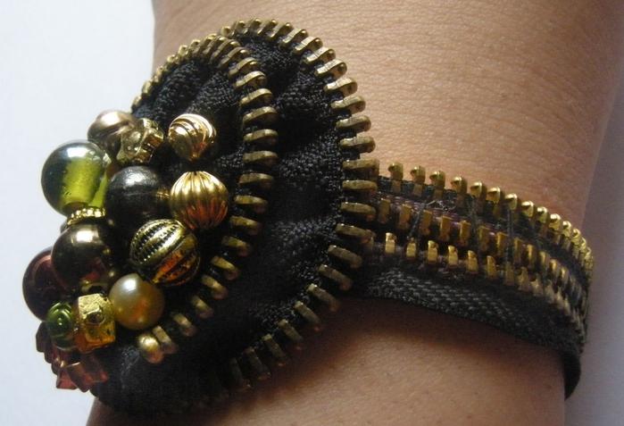 bracelet - zip (700x477, 236Kb)