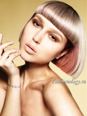 12-фото-модного-каре-боб-2012-4 (305x406, 41Kb)