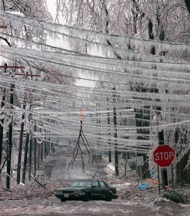 лед на проводах/4348076_ledyanoi_dojd_1 (615x700, 152Kb)