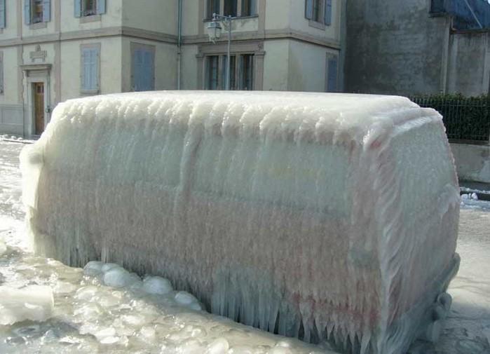 ледяной автомобиль/4348076_ledyanoi_shtorm_5 (700x505, 74Kb)