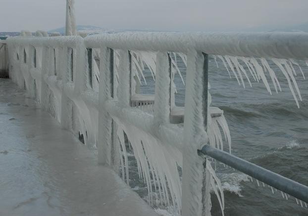 ледяной шторм/4348076_ledyanoi_shtorm_6 (622x437, 161Kb)
