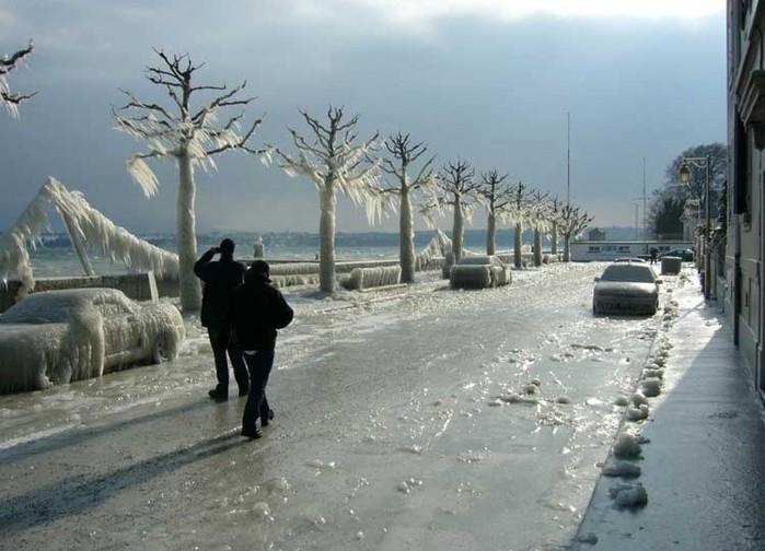 ледяной бульвар/4348076_ledyanoi_shtorm_8 (700x504, 88Kb)