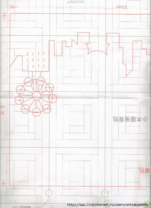 0221 (508x700, 196Kb)