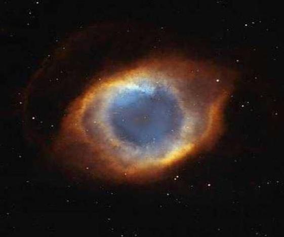 oko (561x468, 41Kb)