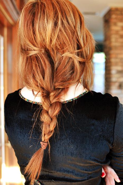 Показаны картинки по запросу Красивые Девушки со Спины С Русыми Волосами.
