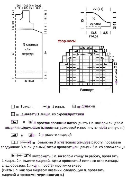 plat-kosi2 (494x700, 104Kb)