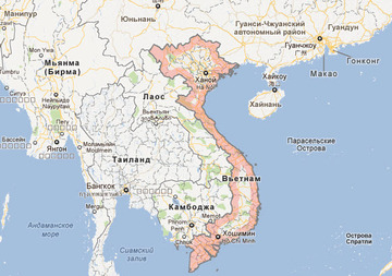 Вьетнам (360x253, 45Kb)