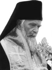 velimirovich (170x228, 5Kb)
