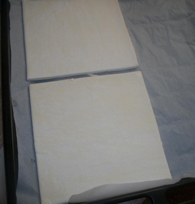 грудинка в соусе 008 (670x700, 506Kb)