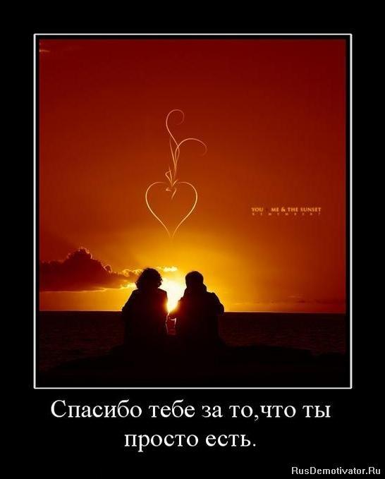 1298054061_74370_spasibo-tebe-za-tochto-tyi-prosto-est (546x679, 33Kb)