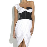 Превью Alexander-Wang-Corseted-Jersey-Dress (462x462, 20Kb)