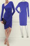 Превью LK-Bennett-Tricia-Dress (400x600, 28Kb)