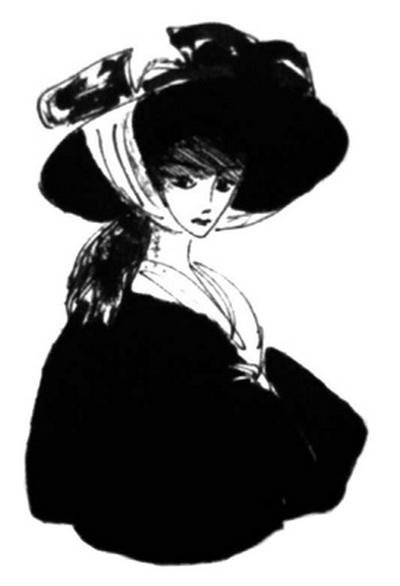 Lady-Gamilton (400x586, 53Kb)