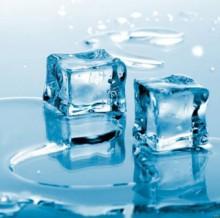 лед (220x218, 14Kb)