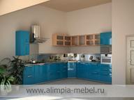 kitchen02_cam1_00 (192x144, 5Kb)