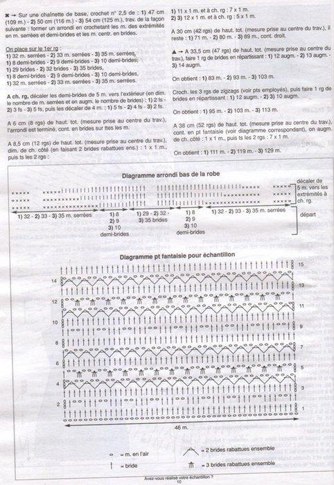 сх 2 к желтому платью (482x700, 98Kb)