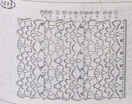 01035 (421x331, 77Kb)