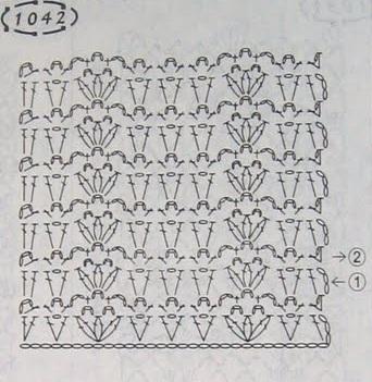 01042 (342x351, 68Kb)
