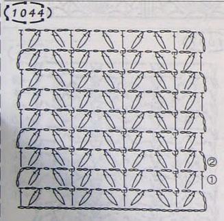 01044 (327x323, 67Kb)