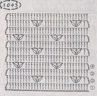 01045 (326x322, 67Kb)