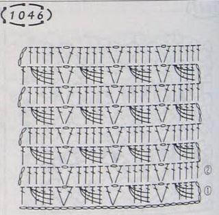 01046 (320x313, 60Kb)