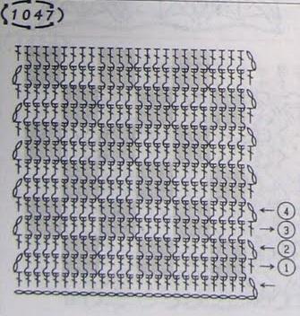 01047 (335x352, 77Kb)