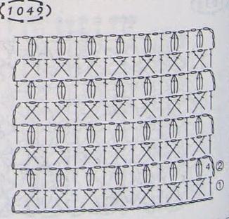 01049 (326x312, 62Kb)