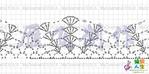 Превью 重叠菠萝花009-6 (700x345, 197Kb)