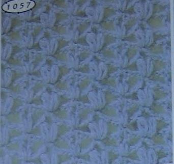 1057 (342x322, 43Kb)