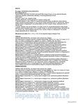Превью 003-4 (525x700, 132Kb)