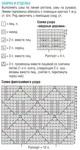 Превью ajurnoe-platie-spicami2 (322x603, 103Kb)