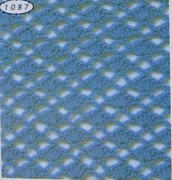 1087 (352x369, 64Kb)