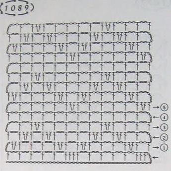 01089 (345x345, 68Kb)