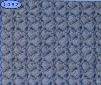 1097 (332x278, 50Kb)
