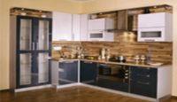 Кухня на заказ (200x115, 21Kb)