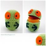 ������ rana+uncinetto+su+ovetto+-+crochet+frog+as+egg+cover[1] (400x400, 36Kb)