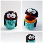 ������ gufo+uncinetto+su+ovetto+-+crochet+owl+as+cover+egg[1] (400x400, 33Kb)