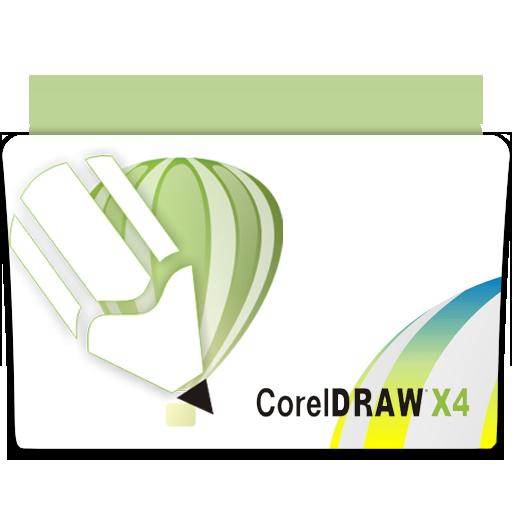 Corel-drawe-x4 (512x512, 96Kb)