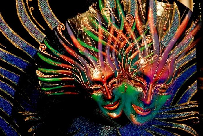 2012_Venice_Carnival_2 (700x469, 152Kb)